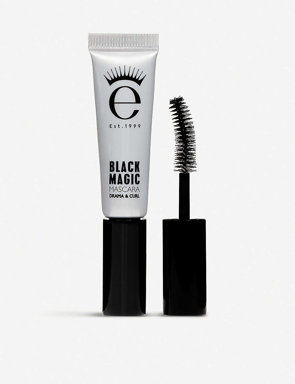 Eyeko Black Magic Mascara Travel Size 4ml