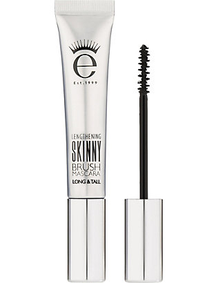 EYEKO: Skinny Brush Mascara