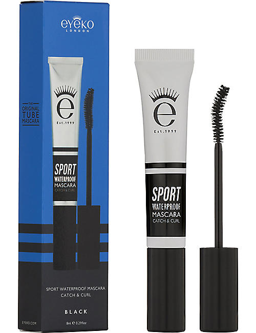 EYEKO Sport Brush Mascara