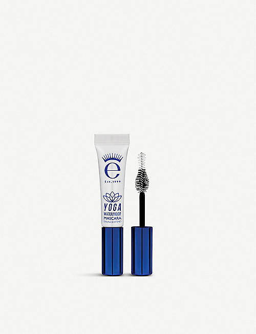 EYEKO: Yoga Waterproof Mascara travel size 4ml