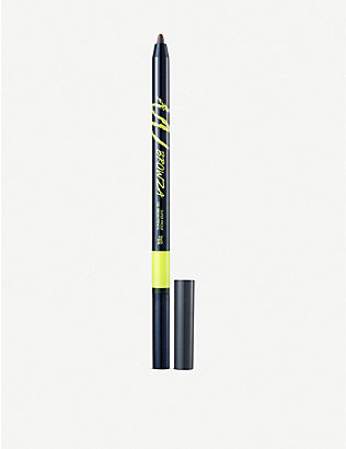 TOUCH IN SOL: Browza Super Proof Gel Brow Pencil 0.5g