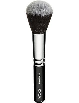 ZOEVA: 106 Powder Brush