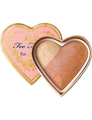 TOO FACED: Sweethearts Perfect Flush Blush