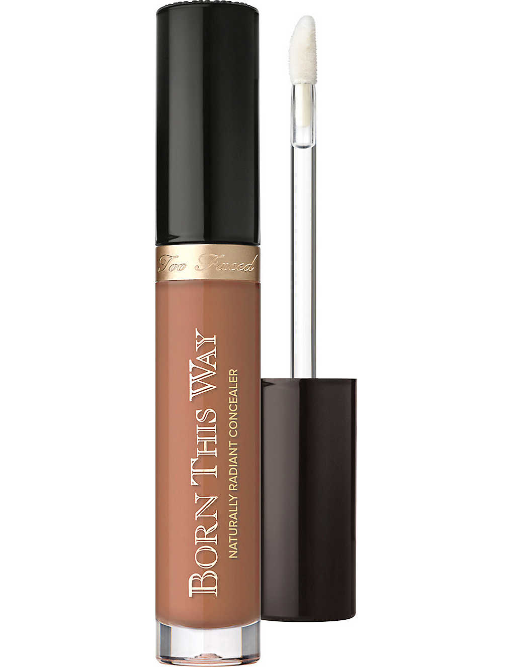 TOO FACED: Born This Way concealer