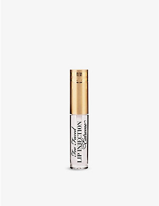 TOO FACED: Lip Injection Extreme Travel Size 1.5g