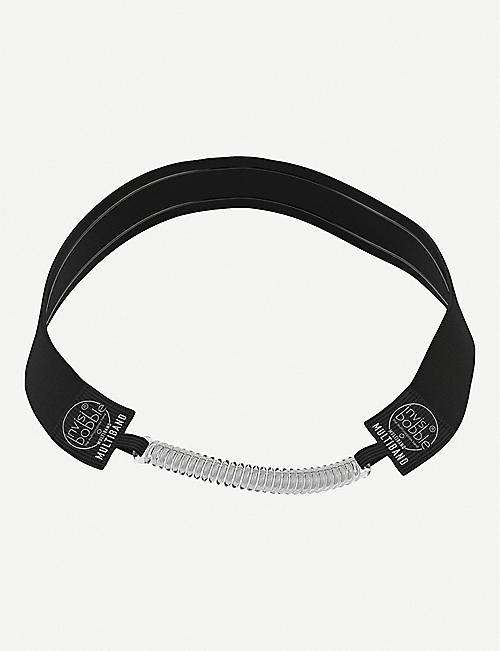 INVISIBOBBLE Multiband hairband