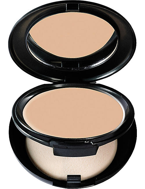 COVER FX Total Cover Cream Foundation SPF30 10g