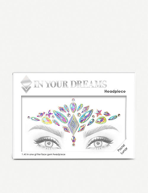 Temporary Tattoos - Body - Bath & Bodycare - Beauty - Selfridges ...