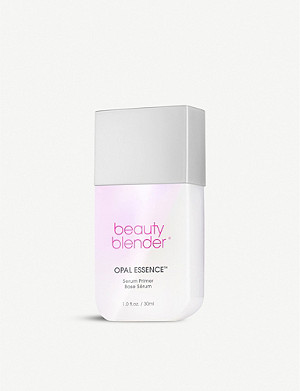 BEAUTYBLENDER Opal Essence Serum Primer 30ml