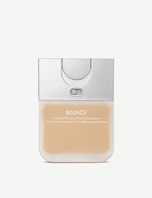 BEAUTYBLENDER Bounce foundation 30ml