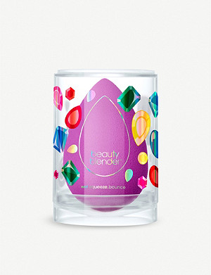 BEAUTYBLENDER The Amethyst beautyblender foundation sponge