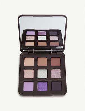 VISEART Liaison Eyeshadow Palette