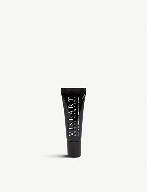 VISEART Seamless eye primer 10ml