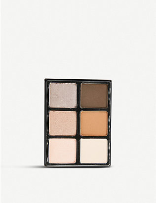 VISEART: Theory Palette