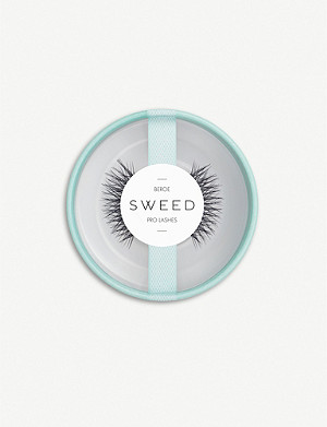 SWEED LASHES Beroe 3D eyelashes