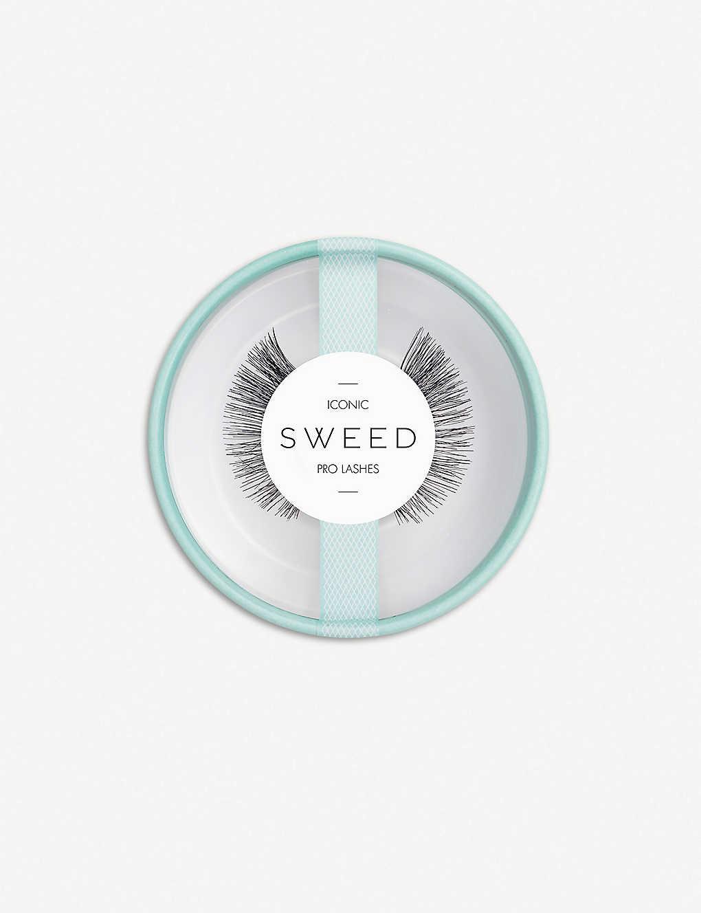 c916ed5c10c SWEED LASHES - Iconic eyelashes | Selfridges.com