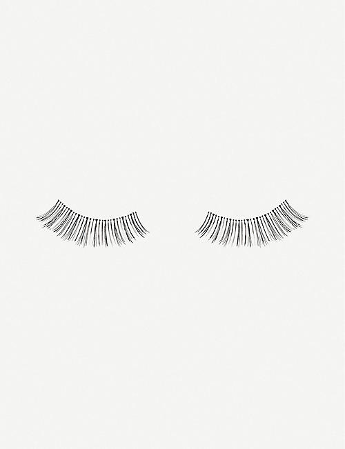 SWEED LASHES Ramina eyelashes