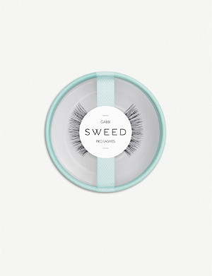SWEED LASHES Gabbi eyelashes