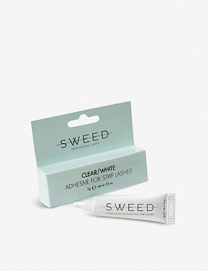 SWEED LASHES Adhesive For Strip Lashes