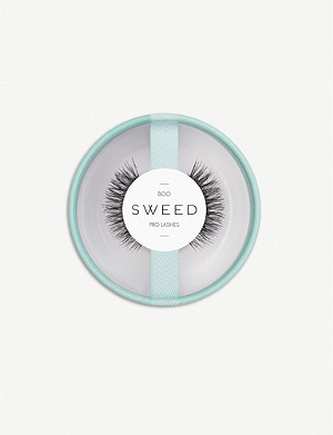 SWEED LASHES Boo 3D eyelashes