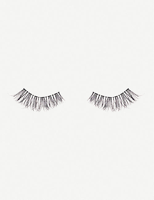 SWEED LASHES Tête à Tête eyelashes