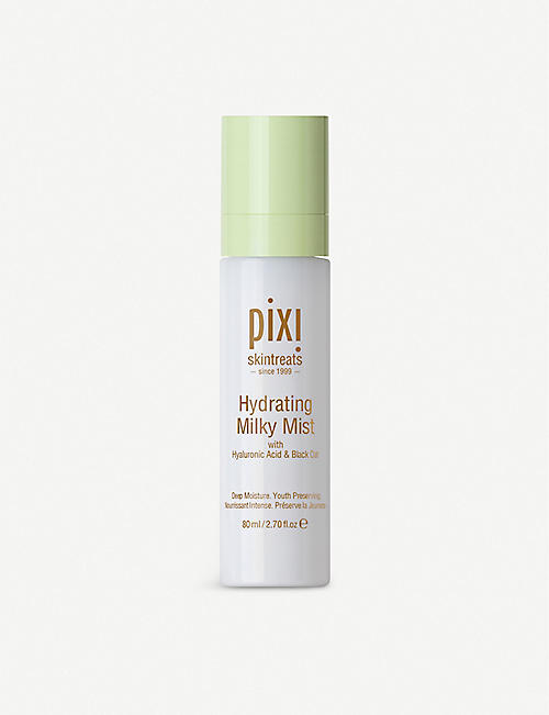 PIXI: Hydrating Milky Mist 80ml