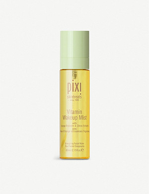 PIXI Vitamin Wakeup Mist 80ml