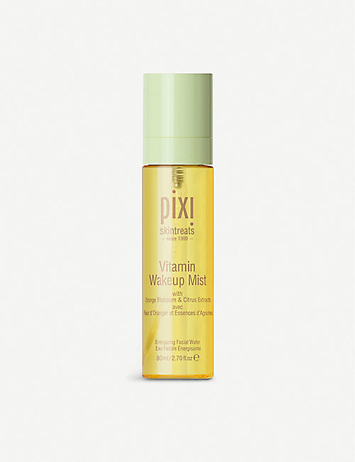 PIXI: Vitamin Wakeup Mist 80ml