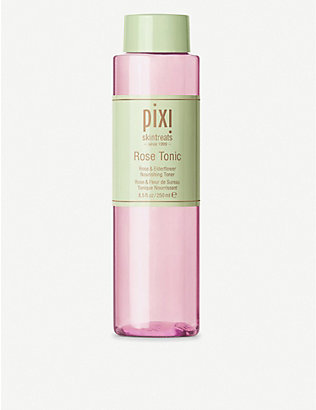 PIXI: Rose Tonic 250ml