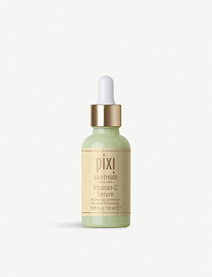 PIXI Vitamin-C Serum 30ml