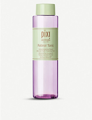 PIXI: Retinol Tonic 250ml
