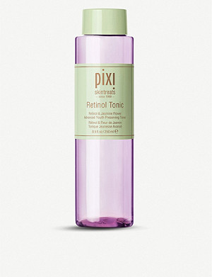 PIXI Retinol Tonic 250ml