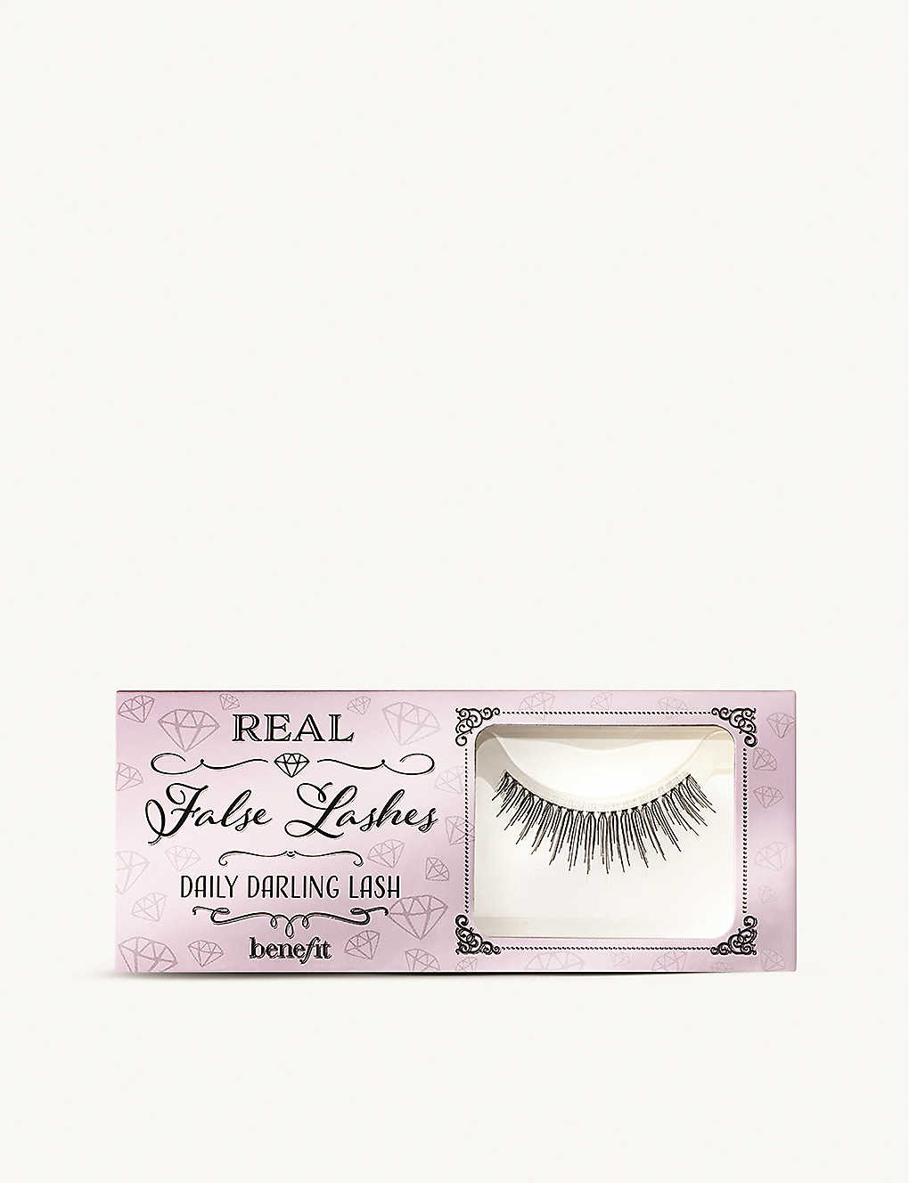 BENEFIT: Daily Darling Lash