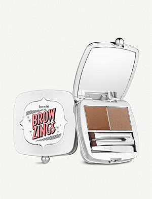 BENEFIT Brow Zings eyebrow shaping kit 2.65g