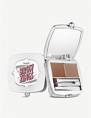 BENEFIT: Brow Zings eyebrow shaping kit 2.65g
