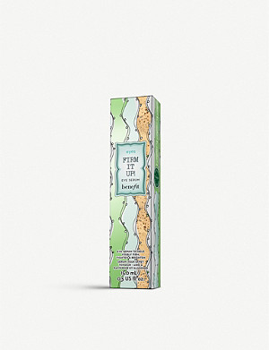 BENEFIT Firm It Up! Eye Serum 15ml