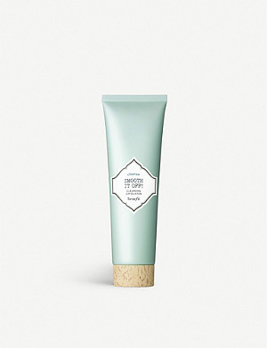BENEFIT Smooth It Off! cleansing exfoliator 127.5g