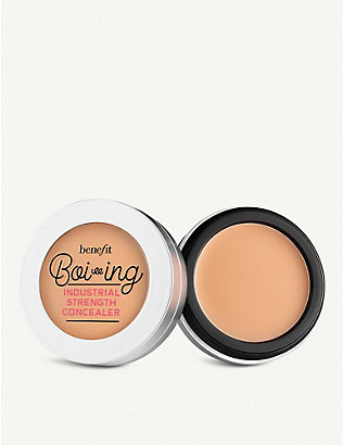 BENEFIT: Boi-ing Industrial Strength Concealer 3g