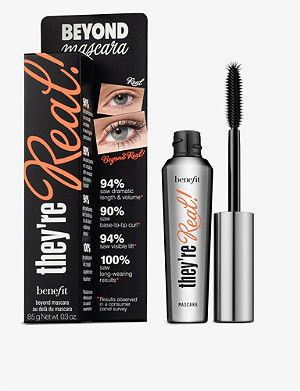 BENEFIT They're Real! lengthening mascara 8.5g
