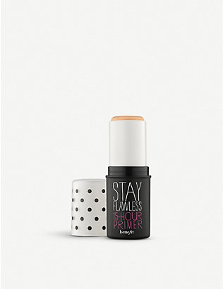 BENEFIT: Stay Flawless 15-Hour Primer 15.5g