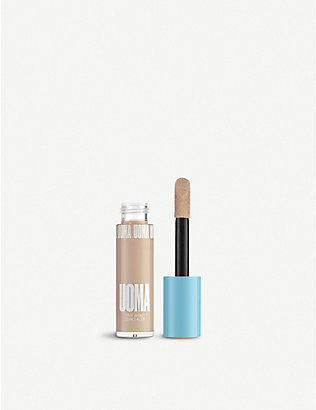 UOMA BEAUTY: Stay Woke Luminous Brightening Concealer