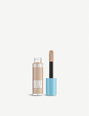 UOMA BEAUTY Stay Woke Luminous Brightening Concealer