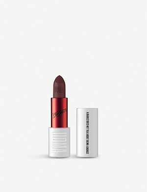 UOMA BEAUTY Badass Icon Concentrated Matte Lipstick