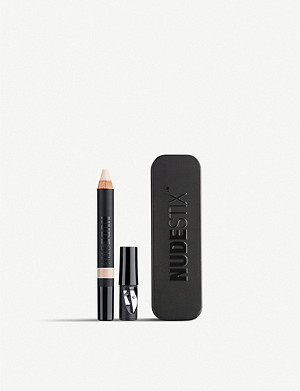 NUDESTIX Concealer Pencil 1.41g