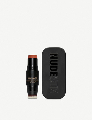 NUDESTIX NUDIES All-Over Face Colour 7g