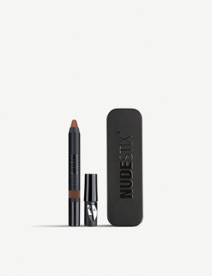 NUDESTIX Magnetic Matte Lip Colour 1.41g
