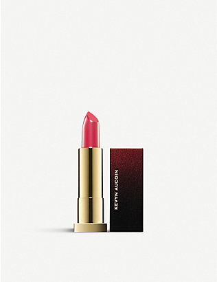 KEVYN AUCOIN: The Expert Lip Color lipstick 3.5g