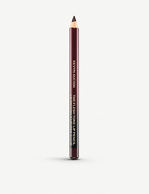 KEVYN AUCOIN The Flesh Tone Lip Pencil 1.14g