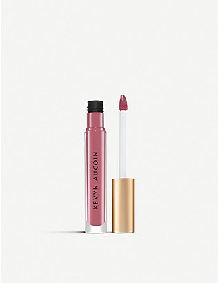 KEVYN AUCOIN: The Molten Lip Color 4ml