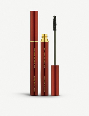 KEVYN AUCOIN The Volume Mascara 5g